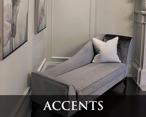 Category Accents
