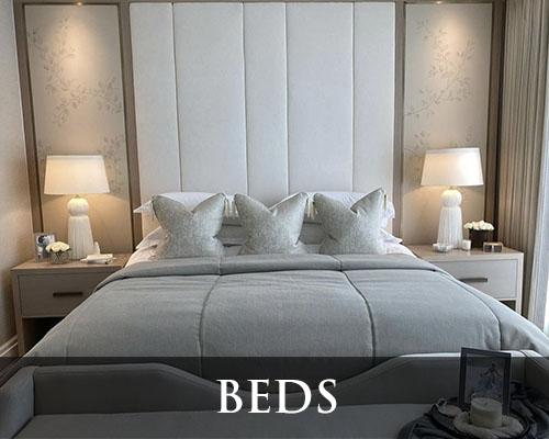Category Beds