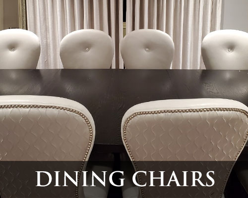 Category Dining Chairs